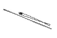 Натяжные спиральные зажимы НСО-А2-П-Дк-(Рмах/Рз)