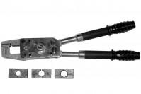 Пресс механический ПМК-240