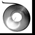 Дополнительные элементы для крепления оптического кабеля