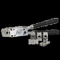 Монтажный инструмент для оптического кабеля