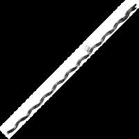 Протекторы спиральные защитные ПЗС-В1-Дк(L) и ПЗС-В3-Дк(L)