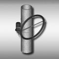 Устройства для подвески муфты и технологического запаса ОК и крепежные изделия
